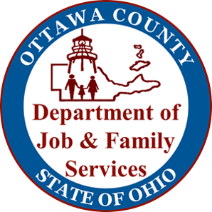 Ottawa County Department of Job and Family Services
