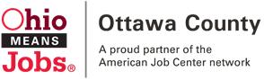 Ohio-Means-Jobs-Ottawa-County